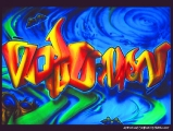 Volu-men airbrush 2007
