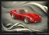 Ferrari-GTO-250-by-Finito-2013--1