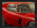 Ferrari-GTO-250-by-Finito-2013-2