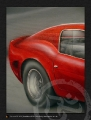 Ferrari-GTO-250-by-Finito-2013-4