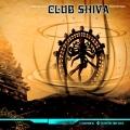 Club-Shiva-CoverWeb