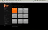 Bildschirmfoto 2010-10-20 um 17.09.49