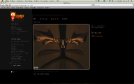 Bildschirmfoto 2010-10-20 um 17.29.06