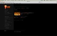 Bildschirmfoto 2010-10-20 um 17.29.19