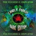 LFP Dark Edition 2009